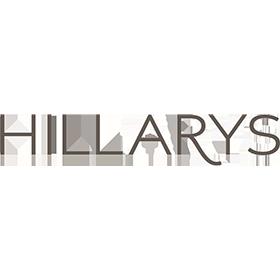 hillarys-uk-logo