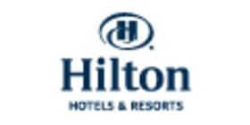 hilton-hotels-ar-logo