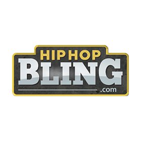 hip-hop-bling-logo