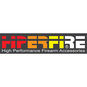 hiper-fire-us-logo
