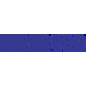 hipercor-es-logo