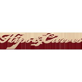 hipsandcurves-logo