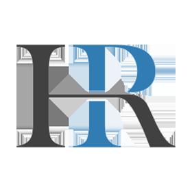 hisroom-logo