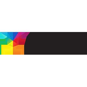 hitfilm-logo