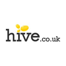 hive-uk-logo
