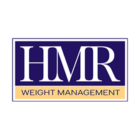 hmr-weight-management-logo