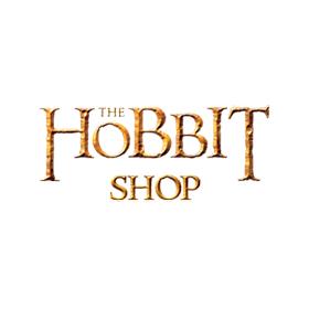 hobbit-shop-logo