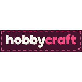 hobby-craft-logo