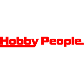 hobby-people-logo
