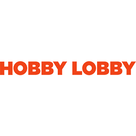 10 Best Hobby Lobby Coupons, Promo Codes - Sep 2019 - Honey