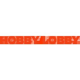 hobbylobby-logo