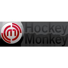 hockeymonkey-logo
