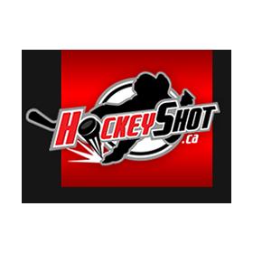 hockeyshot-ca-logo