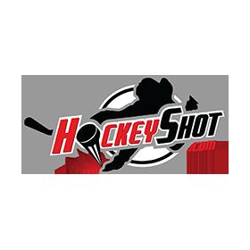 hockeyshot-logo