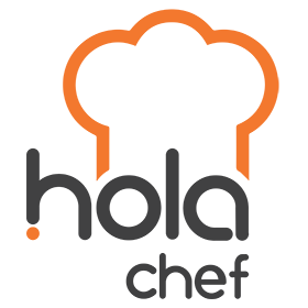 holachef-in-logo