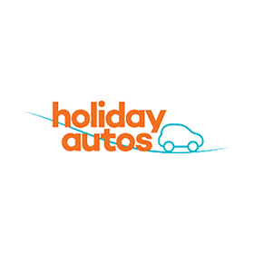 holiday-autos-logo