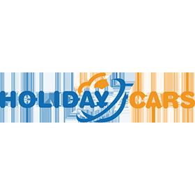 holiday-cars-ru-logo