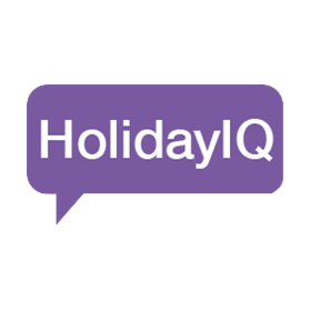 holiday-iq-in-logo