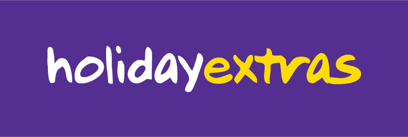 holidayextras-uk-logo