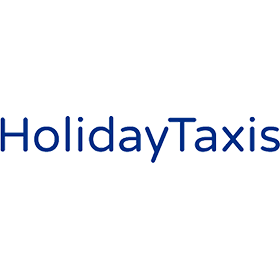 holidaytaxis-uk-logo