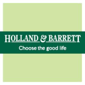holland-barrett-ie-logo