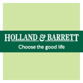 hollandandbarrett-uk-logo