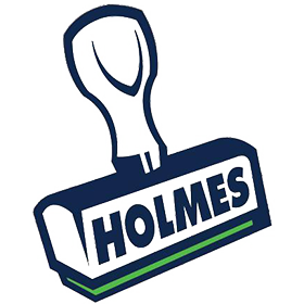 holmes-stamp-and-sign-logo