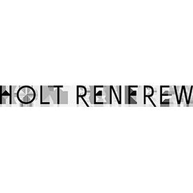 holt-renfrew-ca-logo