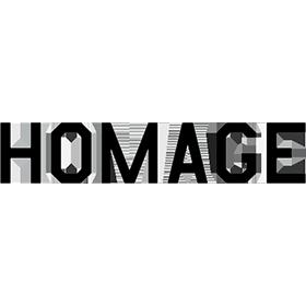 homage-logo