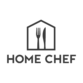 home-chef-logo