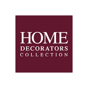 home-decorators-collection-logo