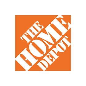 9 Best Home Depot Online Coupons, Promo Codes - Aug 2019 - Honey
