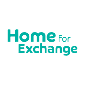 home-for-exchange-logo