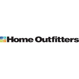 home-outfitters-ca-logo
