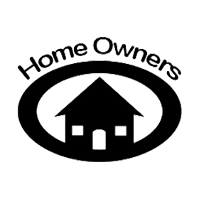 home-owners-network-logo