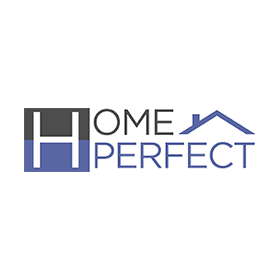 home-perfect-logo