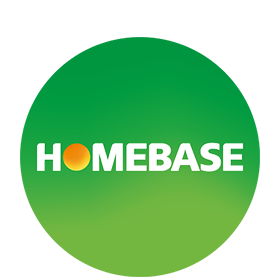 homebase-uk-logo