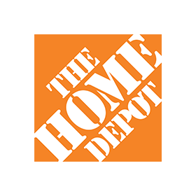 homedepot-mx-logo