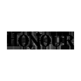 honour-uk-logo