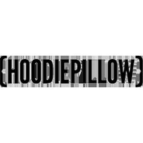 hoodiepillow-logo