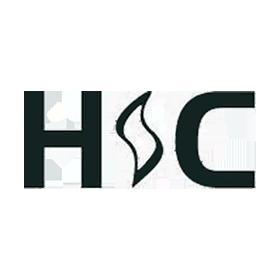 hookahcompany-logo
