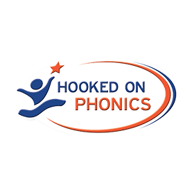 hooked-on-phonics-logo