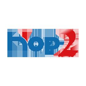 hop2-logo
