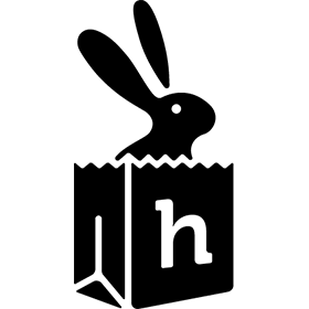 hopster-logo