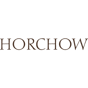 Horchow Coupon Codes, Promos & Sales. To find the latest Horchow coupon codes and sales, just follow this link to the website to browse their current offerings. And while you're there, sign up for emails to get alerts about discounts and more, right in your inbox.