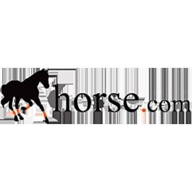 horse-logo