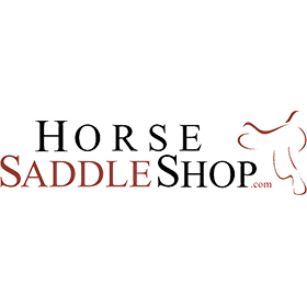 horse-saddle-shop-logo