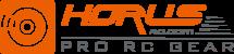 horus-logo