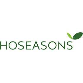 hoseasons-uk-logo