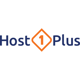 host-1-plus-logo